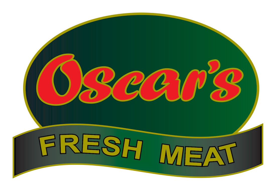 Oscars Fresh Meat